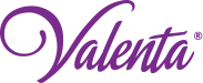 Valenta Logo